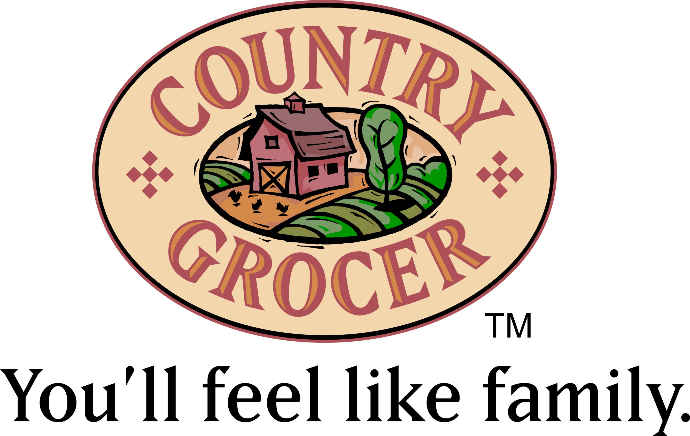 country_grocer