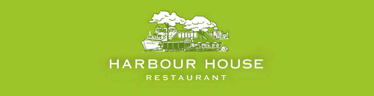 harbourhouse