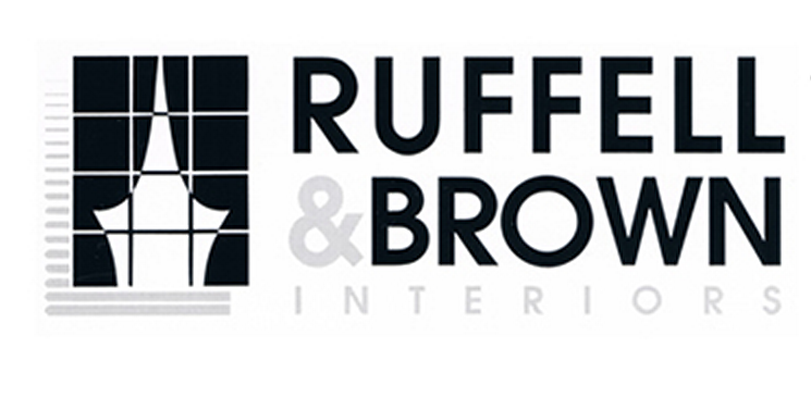 ruffell_brown