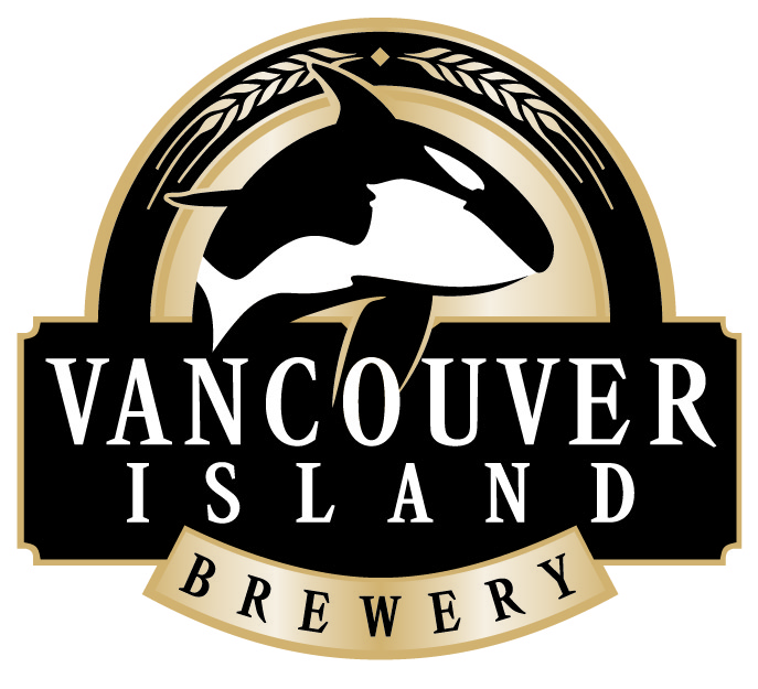 vancouver_isl_brewery