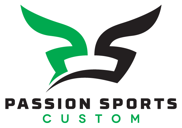 PS-Custom-Official-Logo